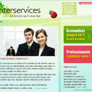 Photo de Interservices