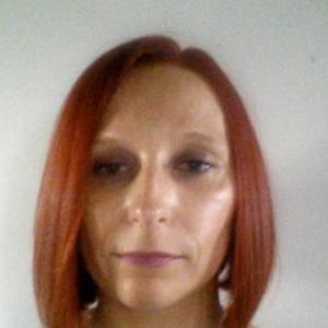 Micheline, 38 ans