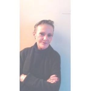 Dame de compagnie de 56 ans à Paris 12ème