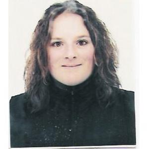 Stéphanie, 35 ans