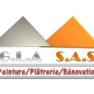 Photo de GLA SAS