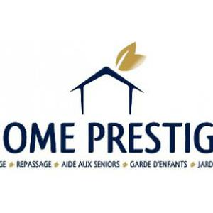 Photo de HOME PRESTIGE