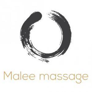 Malee Massage bien-être (professionnel) - (suédois/thaï) sur place ou à domicile