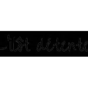 Praticienne en massage-bien-être se déplaçant à domicile sur le secteur de Saverne, Phalsbourg et Sarrebourg www.lilotdetente.fr