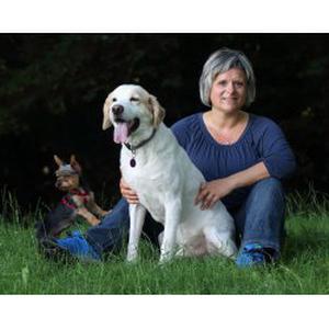 Photo de Velen, services aux animaux domestiques