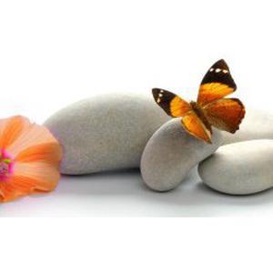 Céline, Massages détente et Relaxation