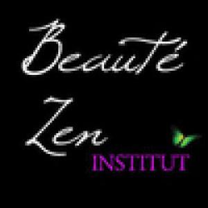 Photo de Beauté Zen Institut