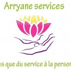 Photo de arryane services