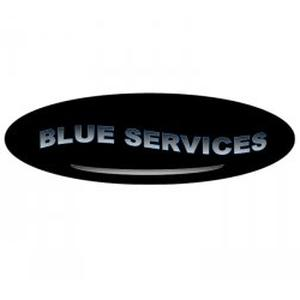 Photo de Blue services EIRL