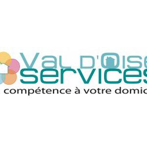 Photo de Val d'Oise services