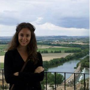 Cours d'espagnol à Grenoble