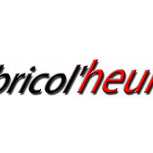 Photo de BRICOL'HEUR