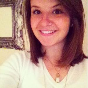Augusta, 23 ans