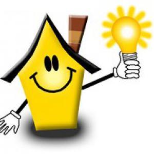électricien dépannage bordeaux