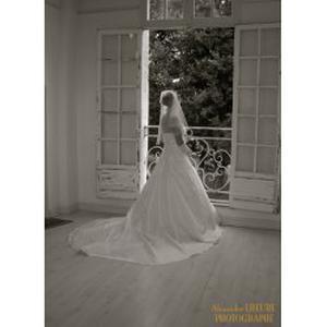 Photo de Monsieur LHEURE