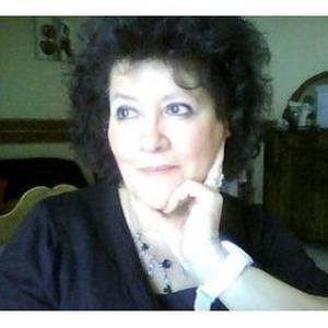 Régina, 55 ans