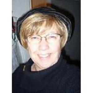 Dame retraitée cherche quelques heures de travail dans l'aide aux personnes âgées