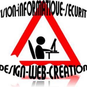 Photo de Vision-Informatique-sécurité