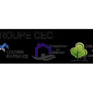Photo de Groupe CEC