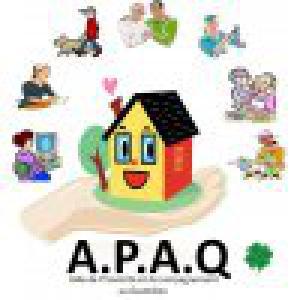 Photo de APAQ