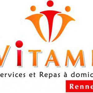Photo de Vitame Rennes