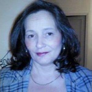 Beatrice, 55 ans assistante de vie