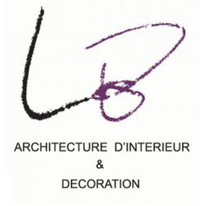 Photo de Laurence Boudet Architecture Intérieure et Décoration