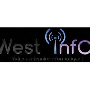 Dépannage et réparation informatique à Nantes