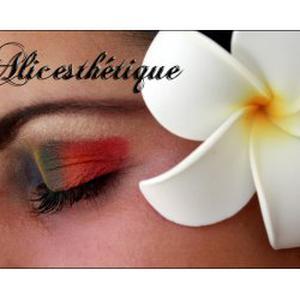 Photo de www.alicesthetique.com