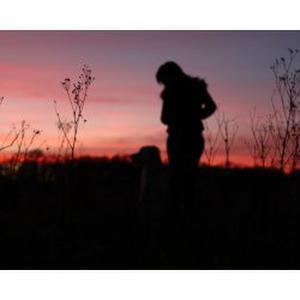 Promenades pour Chien sur Gisors (27)