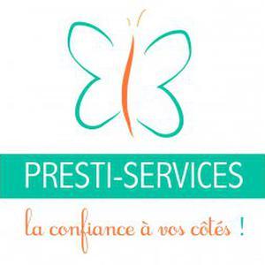 Photo de PRESTI-SERVICES