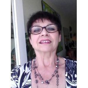 Michèle, 68 ans