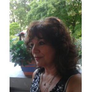 patricia, 65 ans