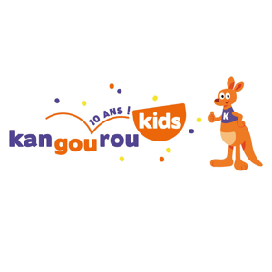 Photo de Kangourou Kids Marseille