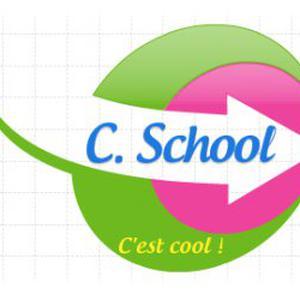 Photo de C.School