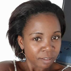 Belle-Marie, 36 ans