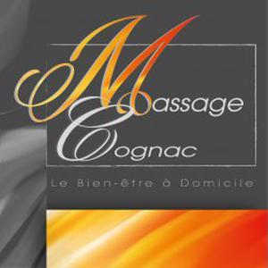 Massage à domicile sur Cognac et les environs