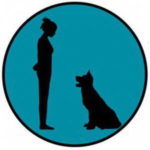 Mathilde, promeneuse pour chien dans le 92