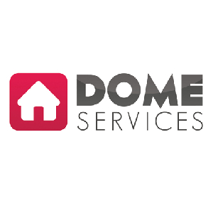 Photo de Dome-services