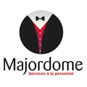 Majordome Service à la personne