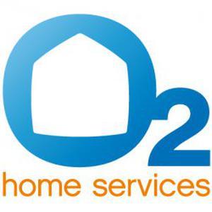 Ménage/repassage à domicile