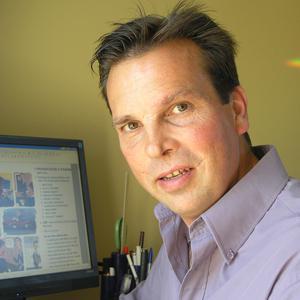 Immersion en anglais en France