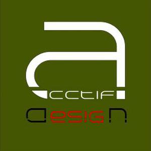 Photo de acctif design