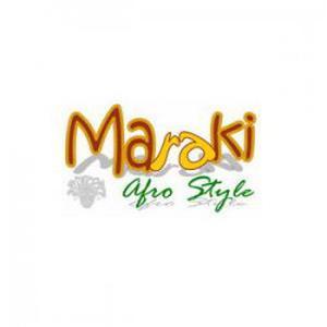 Photo de Maraki