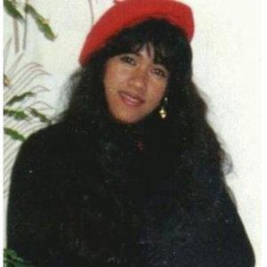 vcecilia, 46 ans