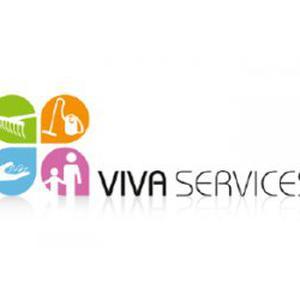 Assez du ménage et du repassage? Votre agence Vivaservices s'en charge pour vous!