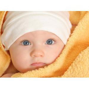 Assistante Maternelle Agréée pour garde d'enfants lyon 8 et lyon 7