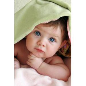 Assistante Maternelle Agréée lyon 8 et lyon 7 eme disponible en avril 2015
