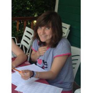Alice, 19 ans, propose des cours d'allemand (à partir du niveau débutant, jusqu'au niveau bac) à Rennes.