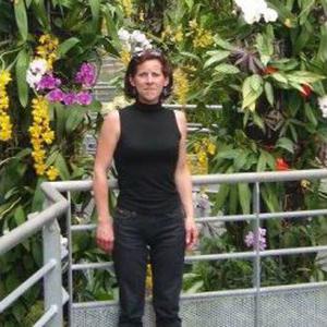 Gwenaëlle, 37 ans
